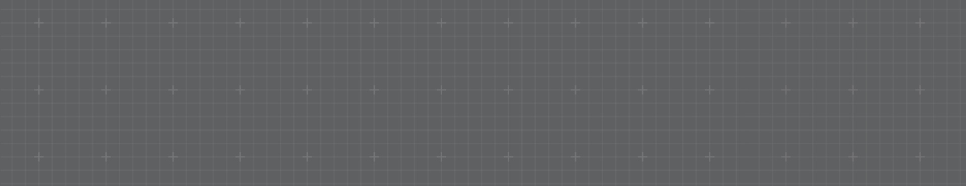 Gray Background Grid Pattern