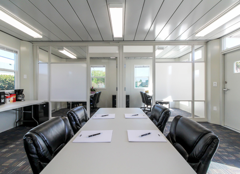 FLEX Conference Room