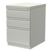 drawer pedestal filing cabinet