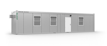 Find a Location - WillScot Mobile Offices and Storage Solutions