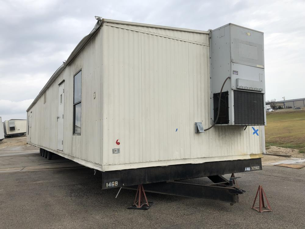 28'x68' Section Modular for Sale in Austin, TX - CPX-97185 - 5