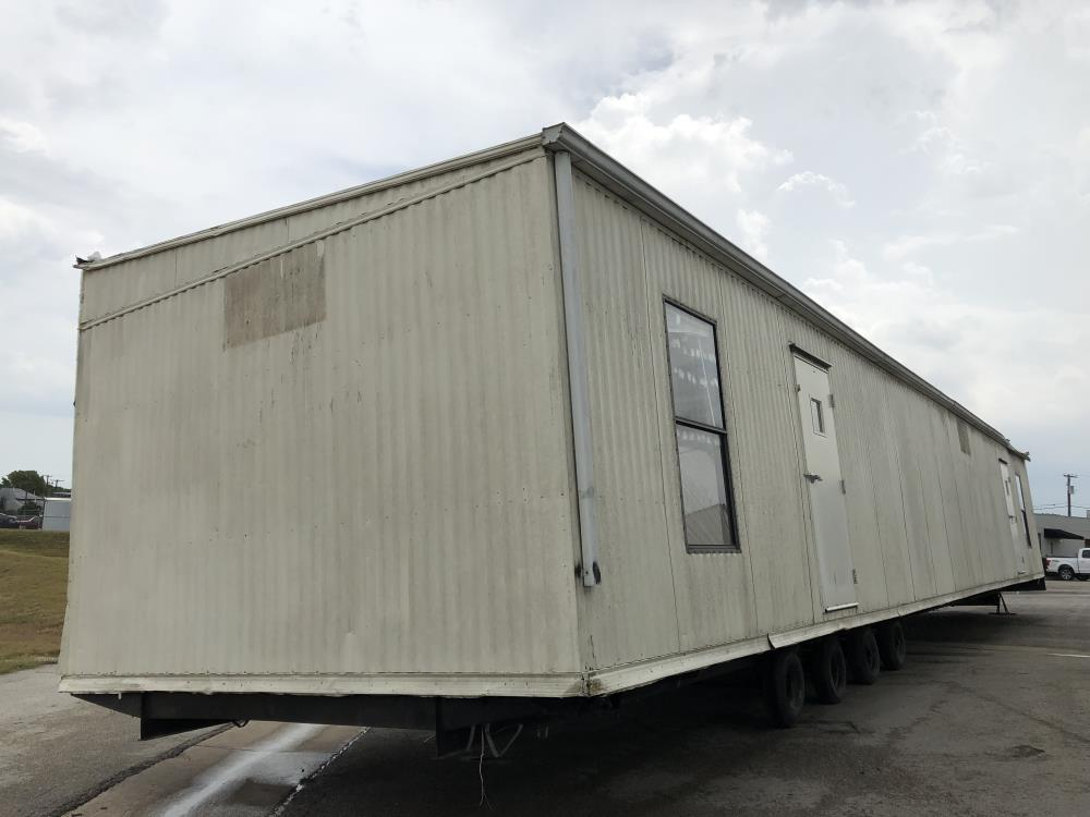 28'x68' Section Modular for Sale in Austin, TX - CPX-97185 - 6