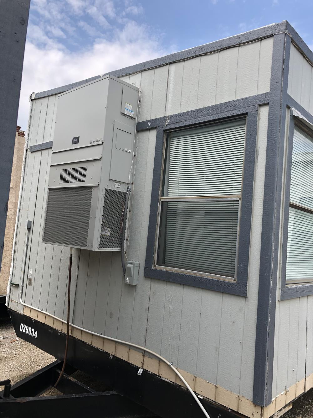 64'x28' Section Modular for sale in Dallas North - CPX-108255 -1