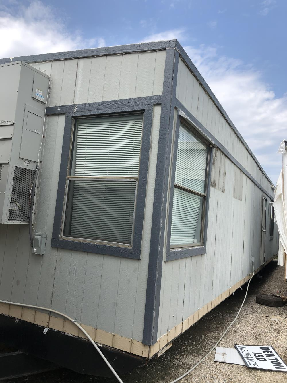 64'x28' Section Modular for sale in Dallas North - CPX-108255 -2