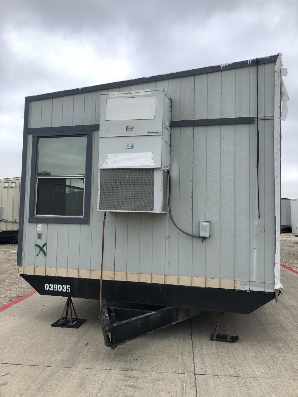 64'x28' Section Modular for sale in Dallas North - CPX-108255 -4