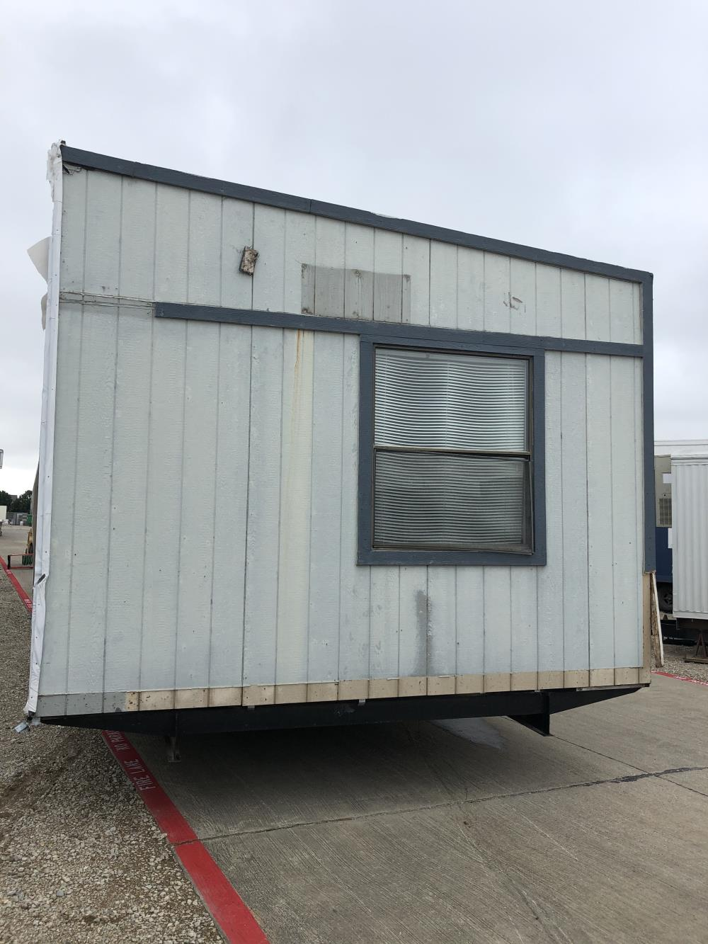 64'x28' Section Modular for sale in Dallas North - CPX-108255 -5