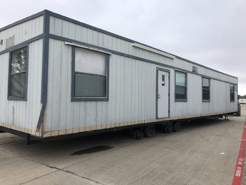 64'x28' Section Modular for sale in Dallas North - CPX-108255 -6