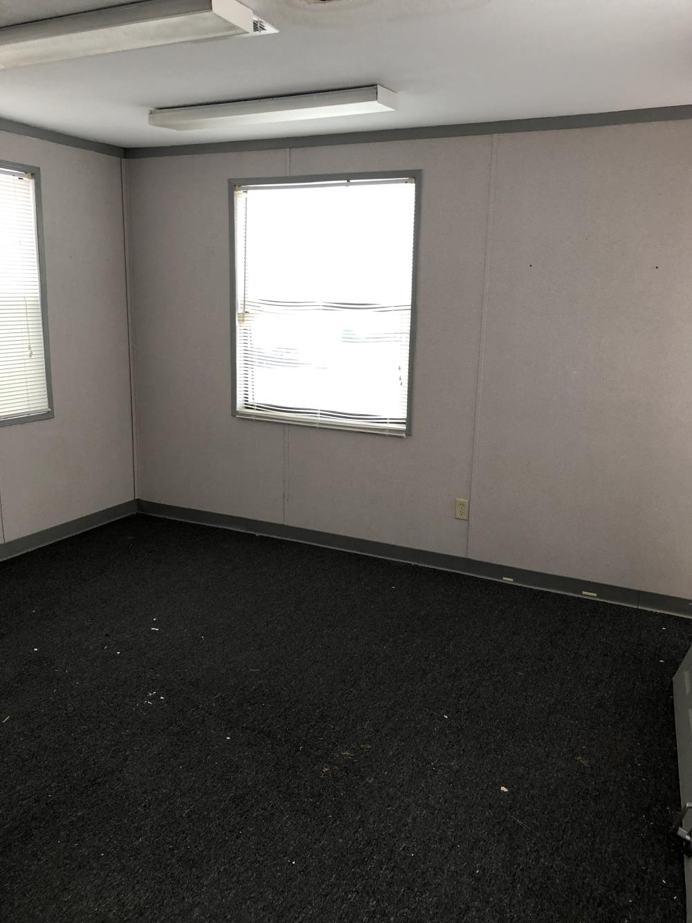 64'x28' Section Modular for sale in Dallas North - CPX-108255 -7
