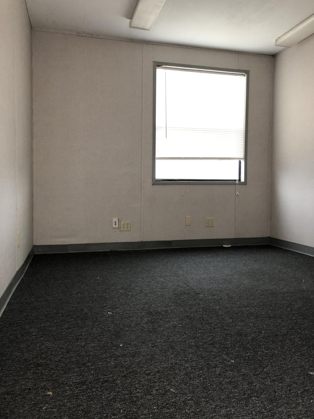 64'x28' Section Modular for sale in Dallas North - CPX-108255 -9