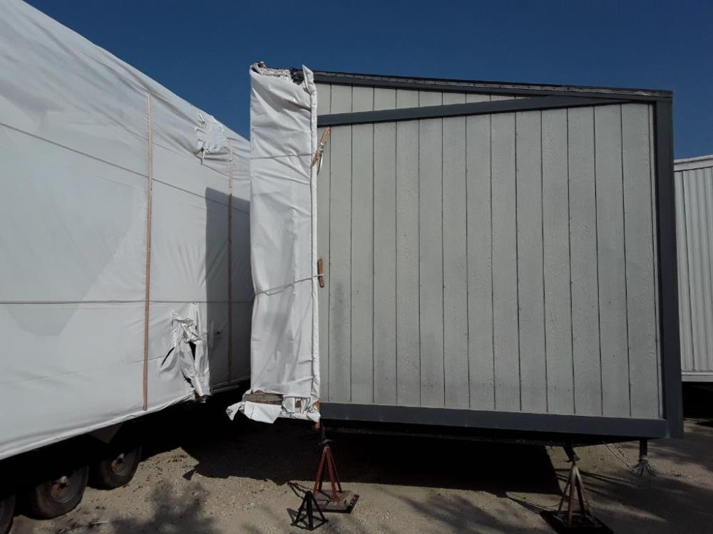 64'x24' Section Modular for Sale in San Antonio, TX - CPX-112179 - 3