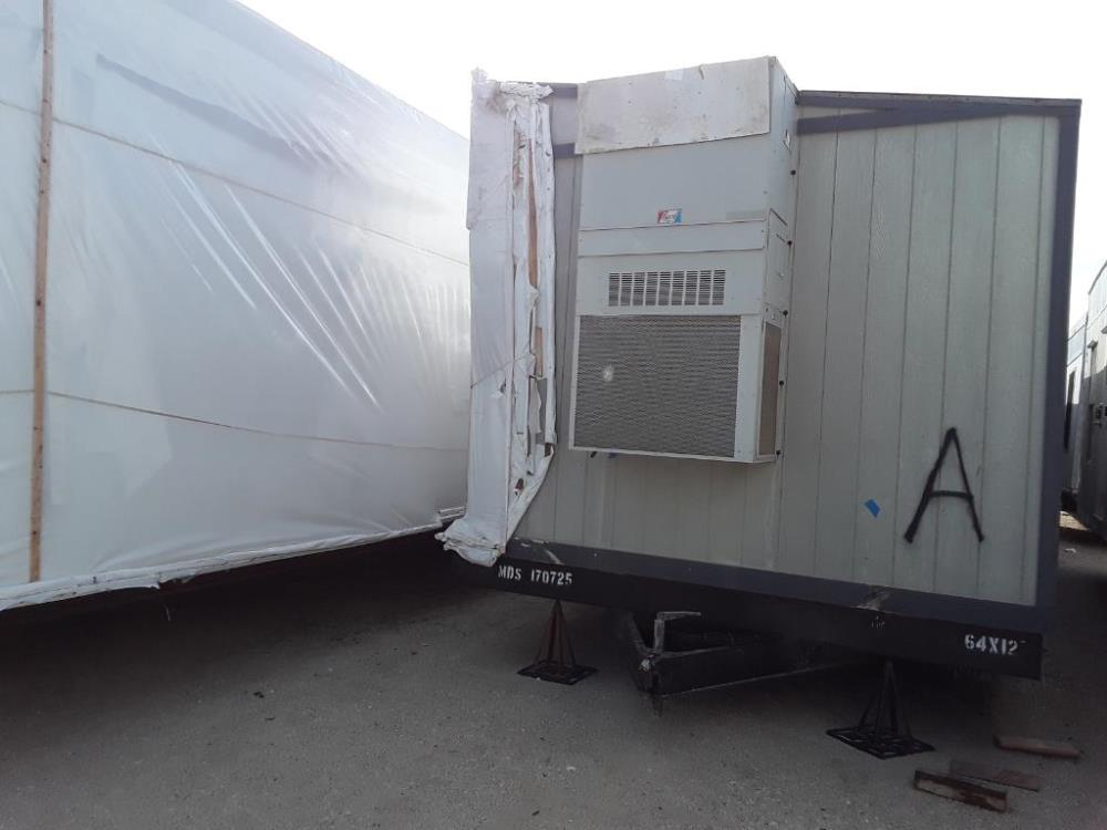 64'x24' Section Modular for Sale in San Antonio, TX - CPX-112179 - 7