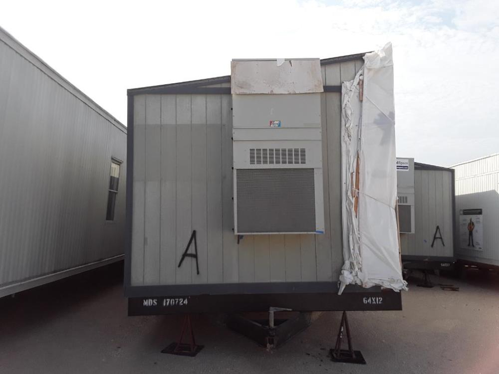 64'x24' Section Modular for Sale in San Antonio, TX - CPX-112179 - 9