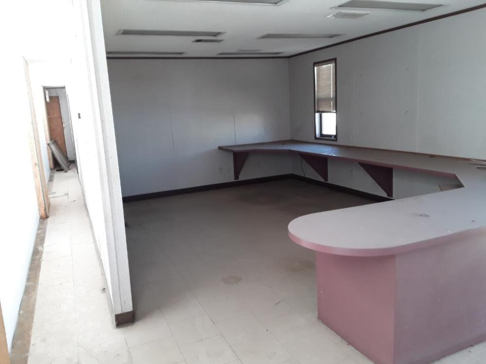 66'x32' Section Modular Mobile Office for sale in the San Antonio, TX area - CPX-116345 - 2