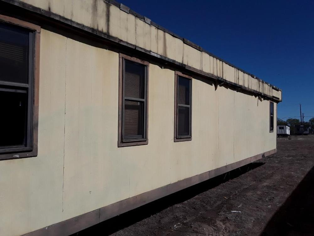 66'x32' Section Modular Mobile Office for sale in the San Antonio, TX area - CPX-116345 - 3