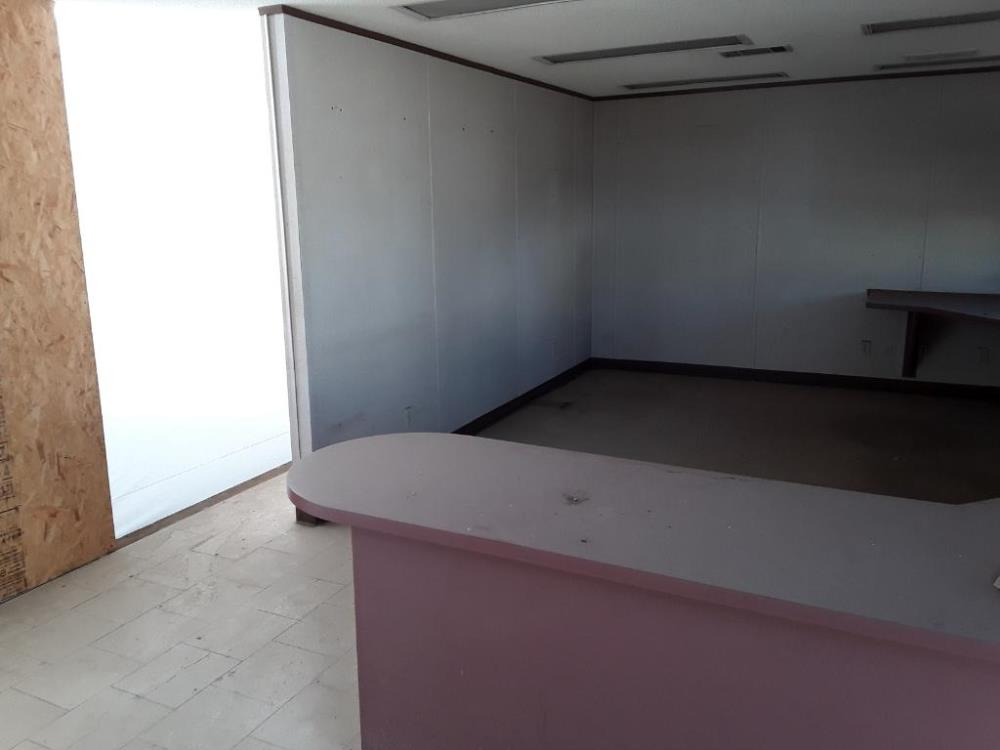 66'x32' Section Modular Mobile Office for sale in the San Antonio, TX area - CPX-116345 - 4