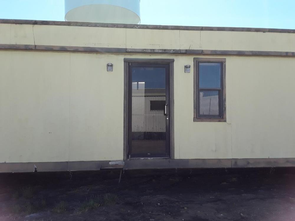 66'x32' Section Modular Mobile Office for sale in the San Antonio, TX area - CPX-116345 - 5
