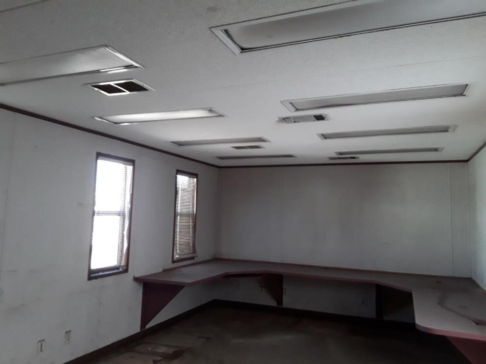 66'x32' Section Modular Mobile Office for sale in the San Antonio, TX area - CPX-116345 - 6