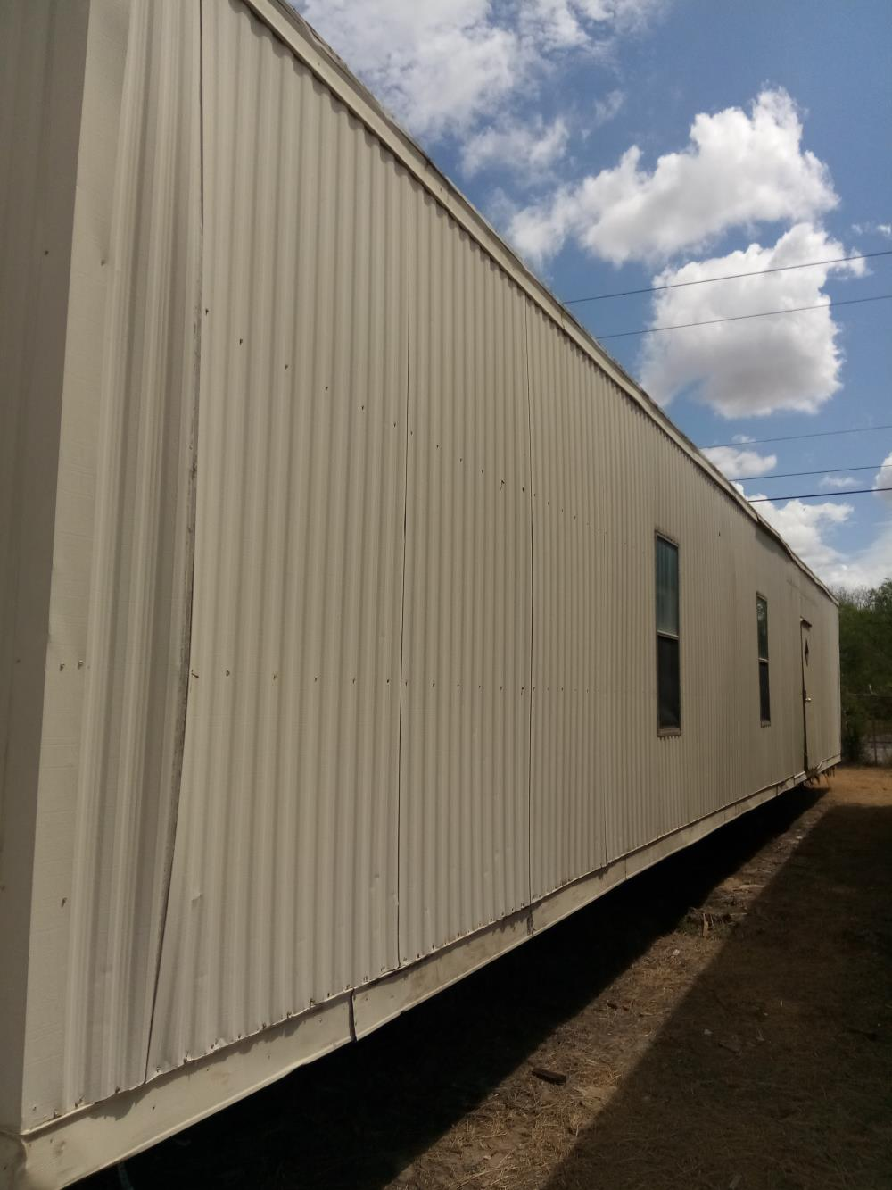 64'x28' Section Modular for sale in San Antonio, TX - CPX-98276 - 1