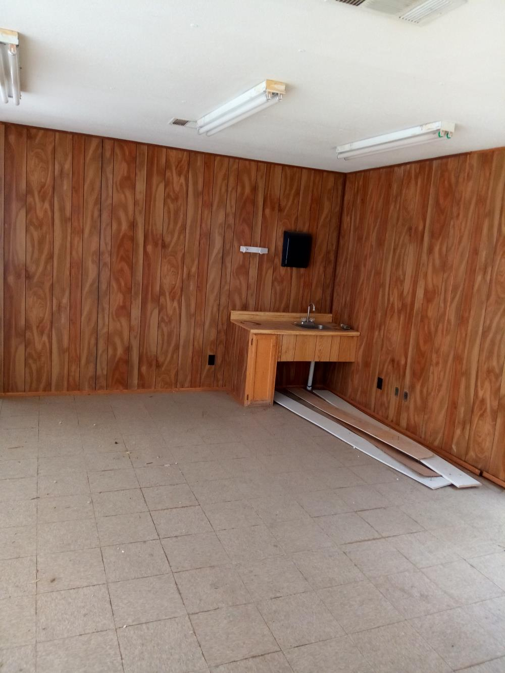64'x28' Section Modular for sale in San Antonio, TX - CPX-98276 - 2
