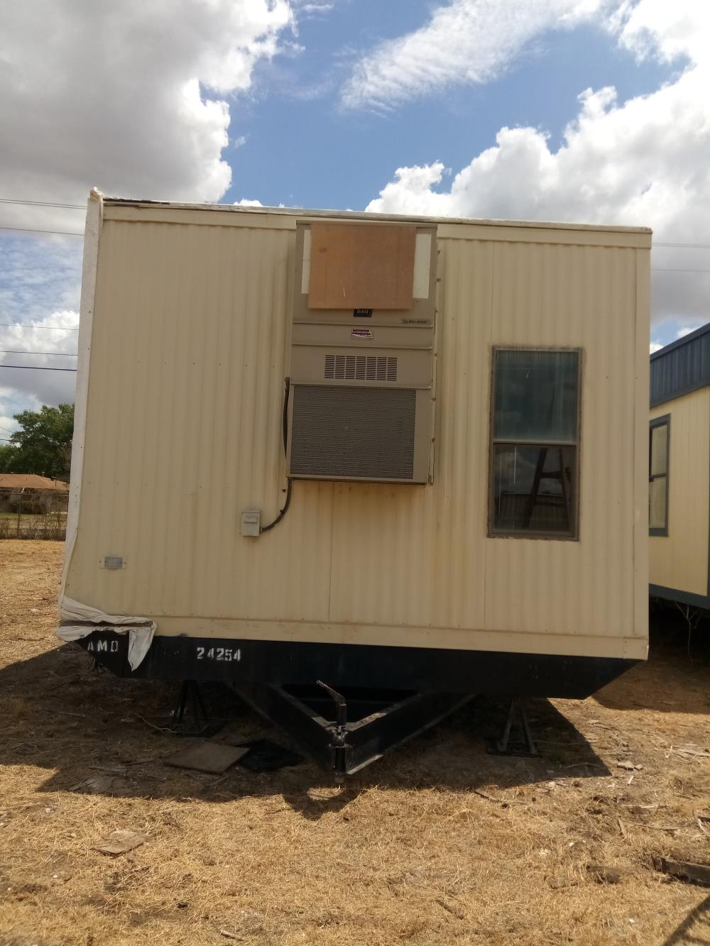 64'x28' Section Modular for sale in San Antonio, TX - CPX-98276 - 4