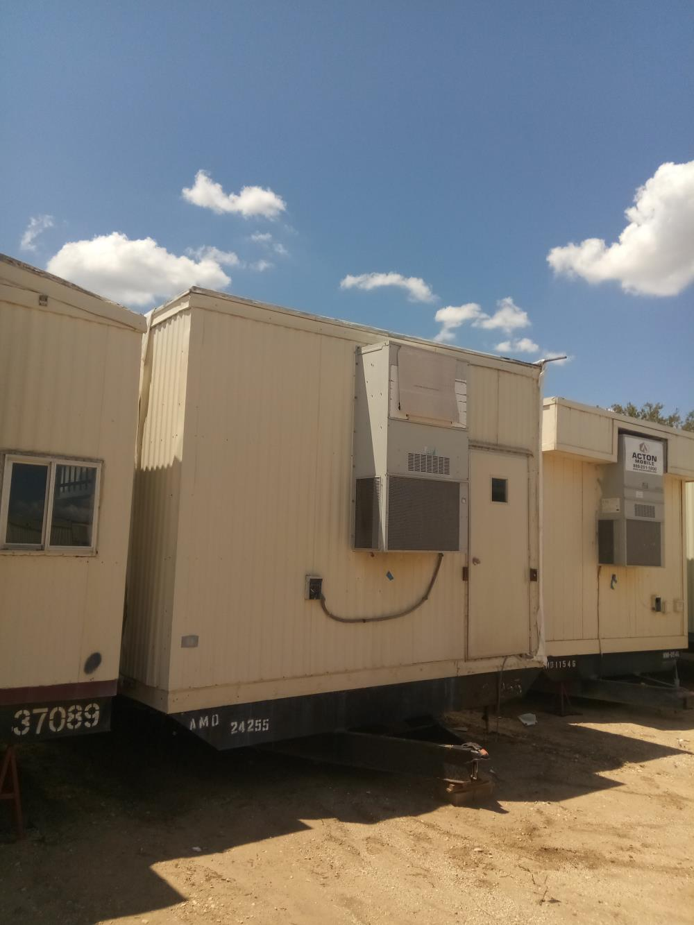 64'x28' Section Modular for sale in San Antonio, TX - CPX-98276 - 5